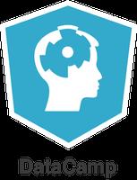 datacamp_logo.png